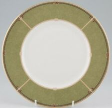 """NEW WEDGWOOD OBERON 9""""  ACCENT PLATE"""