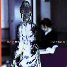 Nina Simone Quiet Now: Night Song CD NEW 2000 Verve Jazz I Loves You, Porgy+