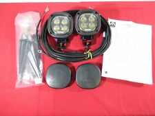 2019 DODGE RAM 1500 Off Road LED Lamp Lights NEW OEM MOPAR