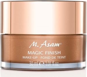 M.Asam Magic Finish Makeup 30 ml