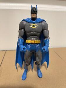 """DC Universe Classics Batman Super Friends 6"""" Loose"""