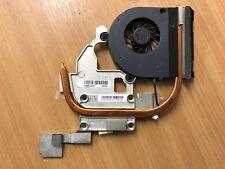 Acer 5551 Packard Bell TM01 TM81 TM87 NEW95 CPU Dissipateur de chaleur & Fan AT0C6004AV0