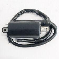 Ignition Coil For Suzuki GN125E/Marauder 800/TL1000S