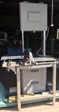 Commercial Kitchen Equipment, Food preparation equipment, Meat Saw, Hobart 5801