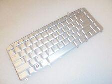 0NK750 NEW OEM Dell Inspiron 1420 1520 XPS M1330 M1530 Notebook Keyboard NK750