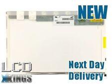 """Schermi e pannelli LCD per laptop Risoluzione massima 1920 x 1200 Dimensione dello schermo 17,1"""""""