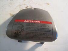 PIAGGIO MP3 125 250 400 CENTER HANDLEBAR COVER CAP