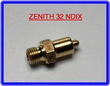 Zenith 32 NDIX Schwimmernadelventil Porsche 356, Steyr, Größe 1,25, NEU!!!