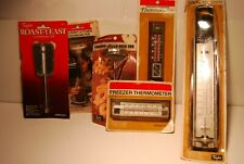 Taylor Kitchen Thermometers