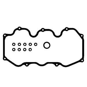 Rocker Cover Gasket Kit for Nissan Maxima J30 V6 VG30 3.0L 90-95 Pair x 2