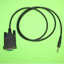 CI-V CT-17 CAT Cable for Icom Radio IC-703 IC-706 IC-718 IC-7600 IC-R72