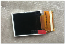 """New 1.5"""" SPI or Parallel TFT Color LCD Module Display 128X128(RGB)"""