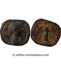 CRISPINE - DUPONDIUS 180 / 182 ROME