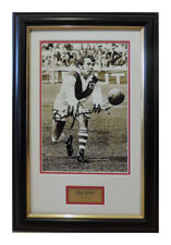 Signed Photos St George Illawarra Dragons NRL & Rugby League Memorabilia