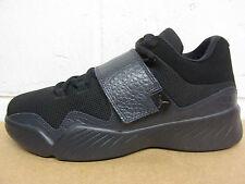 Nike Air Jordan J23 Zapatillas de Baloncesto para Hombre 854557 011 Zapatillas