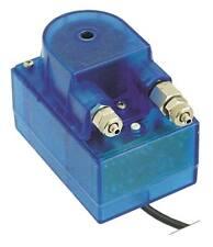 BORES Mybo Dosiergerät für Spülmaschine für Klarspüler 1l/h 230V Silikon