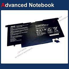 Original ASUS Battery for Zenbook Ux31a Ux31e C21-ux31 C22-ux31