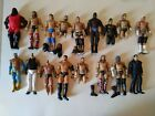 WWE+Elite+Action+Figure+Lot+-+Various+Series+-+Parts+and+complete+figures+%28B%29