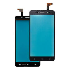 USA Touch Screen Digitizer Glass Lens For Alcatel One Touch Pixi 4 OT-8050 8050G