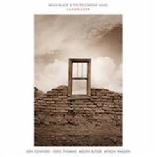 Vinyles the band jazz sans compilation
