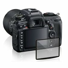 Ggs Larmor Gehärtetes Glas LCD Displayschutz für Fujifilm Fuji X-100V Kamera