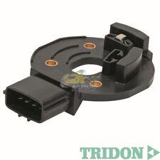 TRIDON CRANK ANGLE SENSOR FOR Ford Econovan 2 04/84-12/94 2.0L