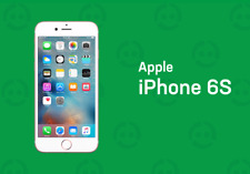 NEW APPLE iPhone 6s - 64GB Unlocked Smartphone 4G