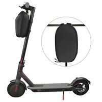 Electric Scooter Head Bag Pouch For Xiaomi Mijia M365 E-Scooter Ninebot ES1 ES2