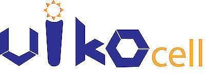 Vikosolar Co.Ltd