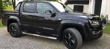 Suciedad D29 9x20 5x120/139,7 LLANTAS PARA VW AMAROK Dodge Ram 1500 NUEVO