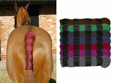 TAIL GUARD ONE SIZE NAVY