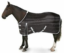 Gallop 300g  Standard Stable Rug | Horse Pony Sizes | Heavyweight Stable Rug