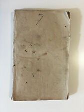 SHAKESPEARE WILLIAM. MERCHANT OF VENICE. LONDON. JOHN BELL BRITISH LIBRARY. 1788