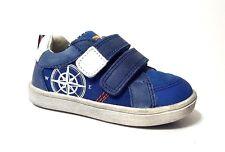 New $80 BRAQEEZ Kids Shoes Toddler Boys LEATHER European Size 5 USA/21 EURO
