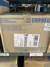 Kimberly Clark Professional Dispenser