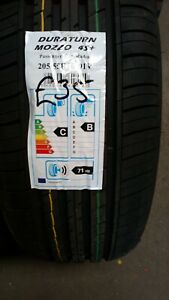 205 55 16  BRAND NEW TYRES, £40 INCLUDES FITTING AND BALANCED