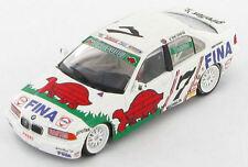 BMW 318i Thierry Tassin Belgian Procar 1993 1:43