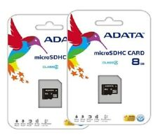 price of 2 Gigabytes Flash Microsd Computers Travelbon.us