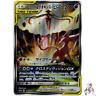Pokemon Card Japanese - Espeon & Deoxys GX SR 177/173 SM12a - MINT