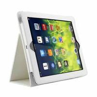 Apple iPad Pro 9.7 Flip Leather Slim Protective Auto Sleep Wake Case Cover Stand