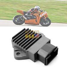 Voltage Rectifier Regulator For HONDA VFR750 1990-97/CBR900 1993-99/VT250 MC20