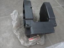 Yamaha Luftfilter Gehäuse Kasten XS400 SE 4G5 Air Cleaner Case Original NOS