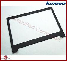 Lenovo B50-50 Marco Pantalla LCD Bezel Displayrahmen AP11D000300