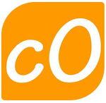 Coconania