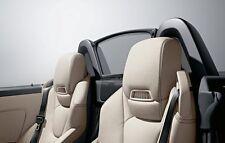 17286000749H59 Mercedes Benz Wind Deflector SLK R172