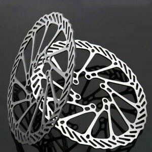 G3 MTB Bicycle Disc Brake Rotor Stainless Steel 160/180/203MM For Elixir BB5 BB7