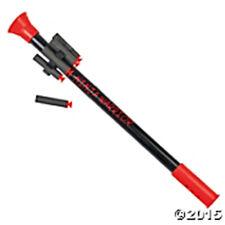 Ninja Blow Pipe w/  Darts  FREE U.S. FC Shipping NEW