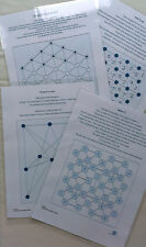 Mathematical Games Pack (New Pack of 2 arithmetic + 2 strategy games)