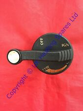 Valor Flamenco Unigas Gas Fire Control Knob 0525199