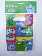 Uglydoll 6 x Party bags (Loot bags)